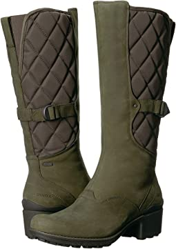 Merrell - Chateau Tall Pull Waterproof
