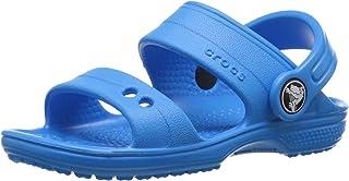 Crocs Kids' Classic Sandal