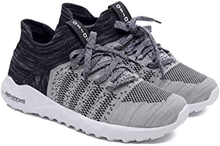 ASIAN Men's Running Shoes