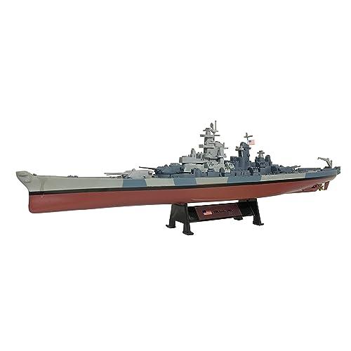 USS Iowa: Amazon com
