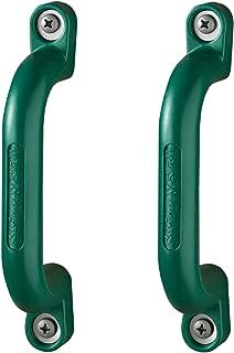 Swing-N-Slide Safety Handles