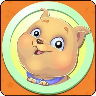 Dog: Emoji Maker