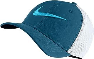 Nike Boy`s AeroBill Classic 99 Mesh Hat