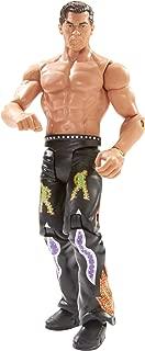 WWE Superstar #11 Fandango Action Figure