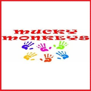 Mucky Monkeys Childrens Entertainment Company