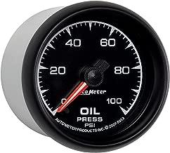 Auto Meter 5953 ES 2-1/16