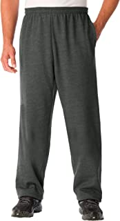 Best extra large tall sweatpants Reviews