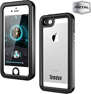 Best stainless steel iphone 5s case Reviews