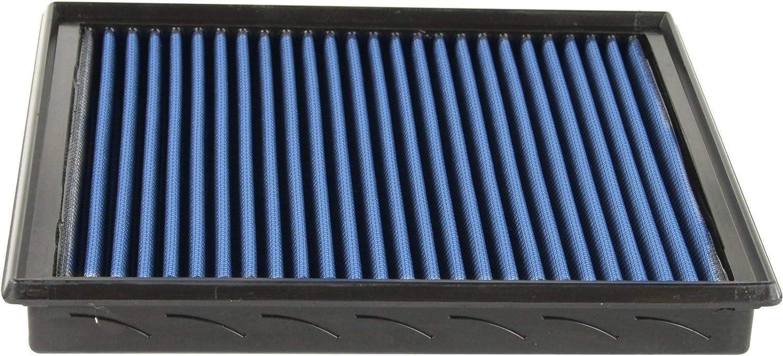 aFe 30-10008 Air Filter