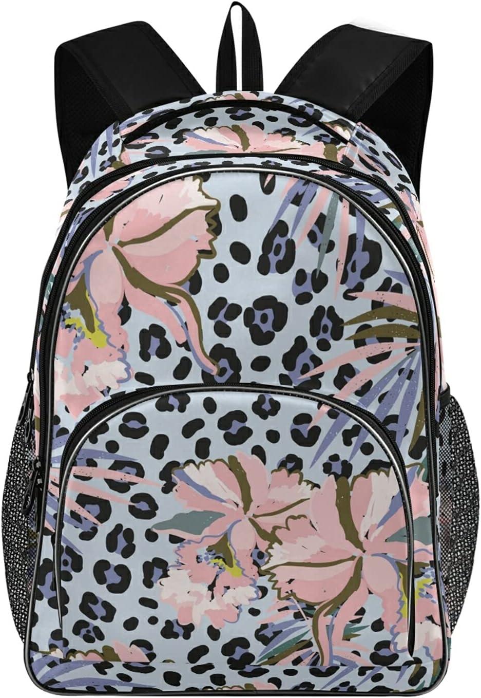 School Backpack Bookbag Laptop Fort Worth Mall Daypack men B Schoolbag for Ranking TOP12 Teens