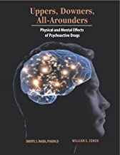 Uppers, Downers, and All Arounders 8thEd PDF