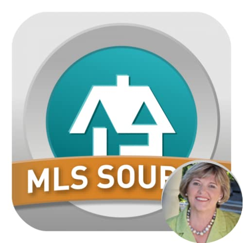 Mary Kay Groth Mobile MLS
