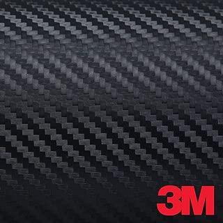 Best 3m di noc carbon fiber vinyl Reviews