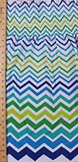 Best pre-smocked fabric by the yard Reviews