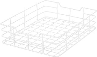 IRIS Mason Jar Basket, Large