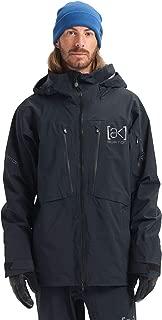 Best burton ak hover jacket Reviews