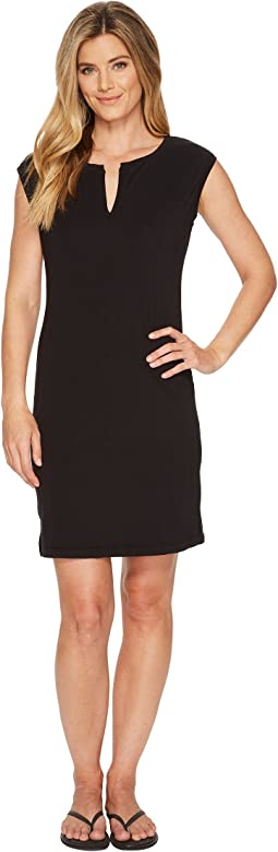Luisa 2 Dress