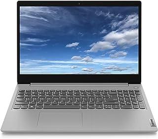 "Lenovo IdeaPad 3 - Portátil 15.6"" FullHD (AMD Athlon 3020e, 8GB RAM, 256GB SSD, AMD Radeon Graphics, Sin Sistema Operativo..."