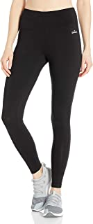 Women's High-Waisted Legging