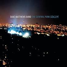 Warehouse (Live at Central Park, New York, NY - September 2003)