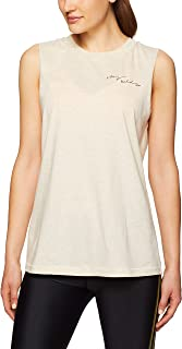 Lorna Jane Women's Stay Wild Tank