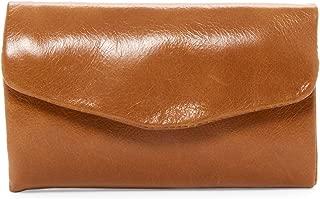 Best hobo wallet lauren caramel Reviews
