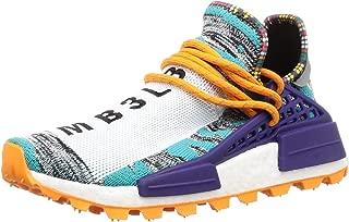 Originals Pharrell x NMD 'Solar Pack' Shoe - Men's Casual