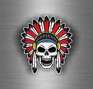 Sticker-Designs 45cm Aufkleber-Folie Wetterfest Made IN Germany Amerika Eagle Seeadler Adler US USA Fahne Wappen B145 Jahre haltbar UV/&Waschanlagenfest Auto-Vinyl-Sticker Decal ProfiQualit/ät