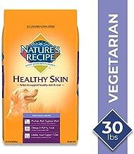 healthy skin dog foods