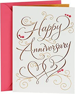 Best cards for 60th wedding anniversary Reviews