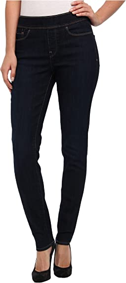 Levi's® Womens Perfectly Slimming Pull On Skinny