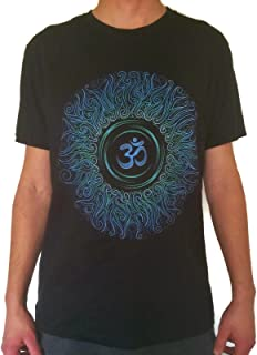 goa trance wear