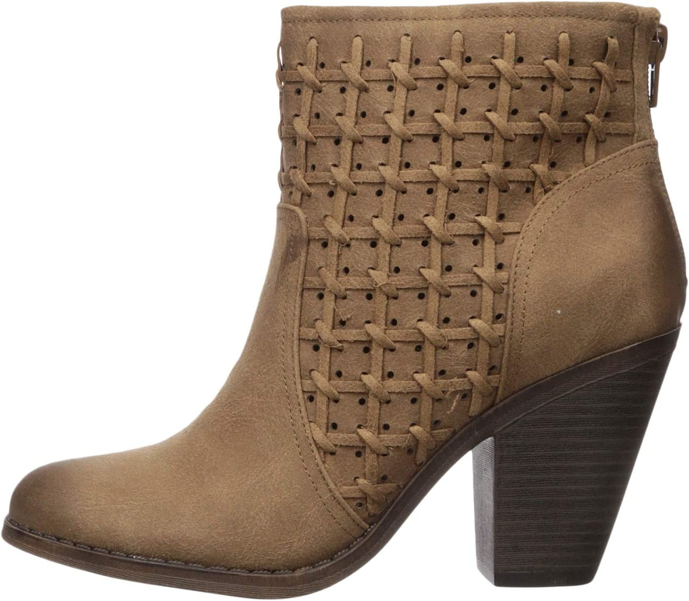 Fergalicious Worthy | Women's shoes | 2020 Newest