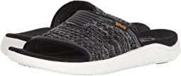 Terra-Float 2 Knit Slide