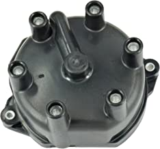 Formula Auto Parts DCS12 Distributor Cap