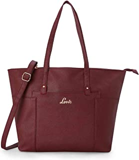 Lavie Sharki Women's Tote Bag
