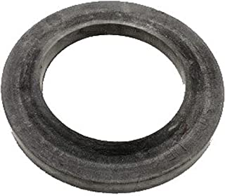 Dometic Sanitation 385311267 Seal Kit F/210/211/110/111