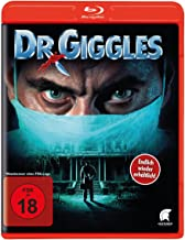 Dr. Giggles Reg.A/B/C Germany