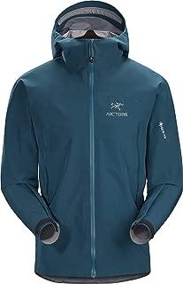 Zeta LT Jacket Men's