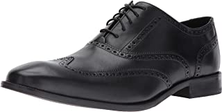 Cole Haan Men's Williams Wingtip Oxford
