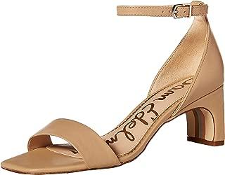 Women's Holmes Heeled Sandal,