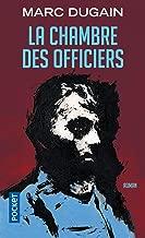 La Chambre Des Officiers (French Edition)