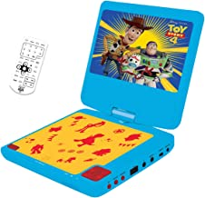 Best toy story dvd player Reviews