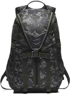 nike army backpack