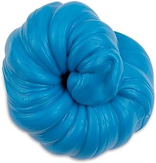 (100ml, Cool Blue