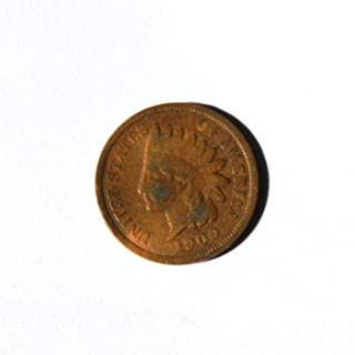 Best united states of america indian head collection Reviews