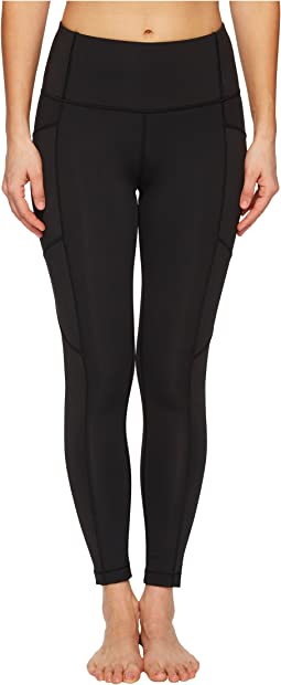 Kate Spade New York Athleisure Studio Leggings