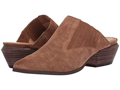 Splendid Hailee (Light Brown) Women