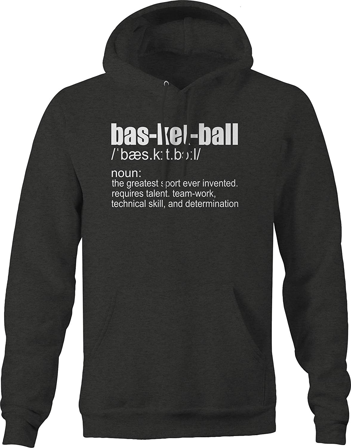 Basketball Popular products The Greatest Sport Ever Hoodies for Ranking TOP8 Me Invented Shirt
