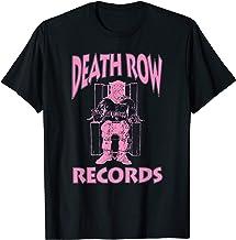 Amazon Com Pink And Black Shirt